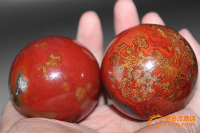 超大战国红玛瑙手球_拍卖拍卖网_艺术品在线赤焰战虎d悠悠球图片