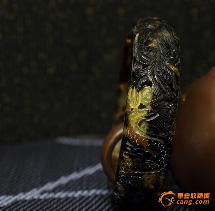 3d雕花美甲 动物
