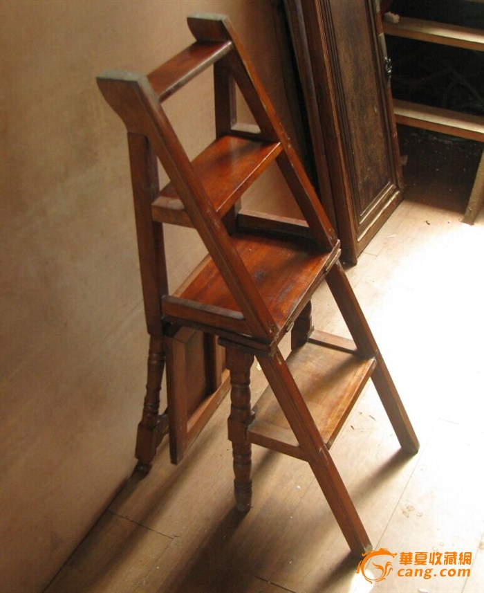 奇葩家具手绘图