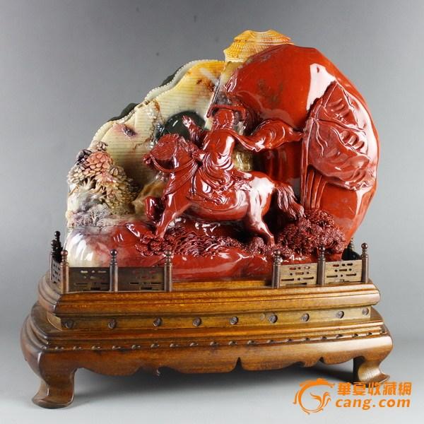 美石精雕    75 - h_x_y_123456 - 何晓昱的艺术博客