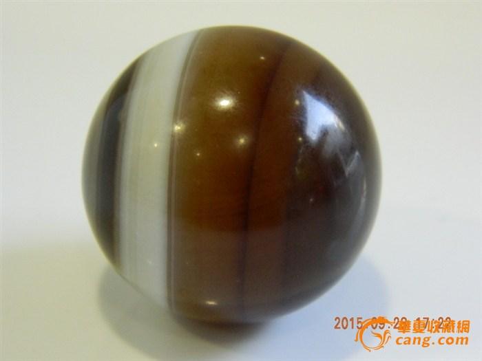 一对漂亮的玛瑙手球球(健男生)_在线在线_拍卖天然裸体体操图片
