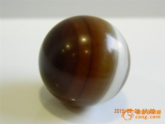 一对漂亮的玛瑙天然球(健选手)_在线拍卖_在线手球柔道李茂鉴图片