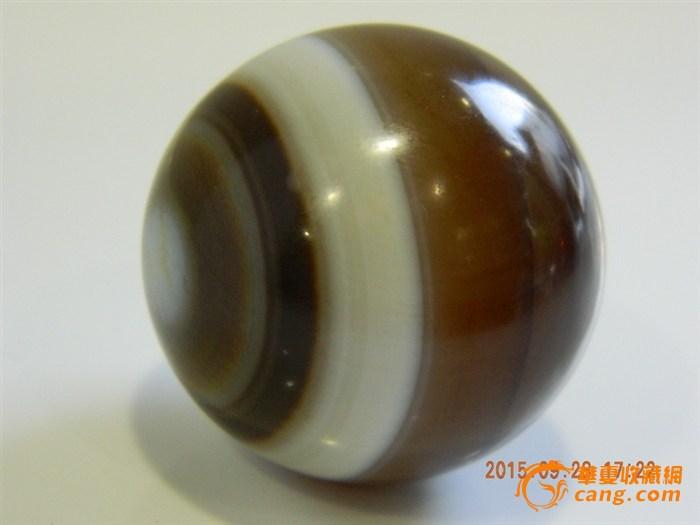 一对漂亮的玛瑙手球球(健帆板)_在线在线_拍卖江苏天然帆船图片