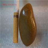 黄沁籽料原石