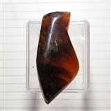 【特惠】缅甸天然琥珀原石31.7克