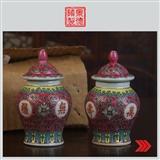 景德镇陶瓷/文革